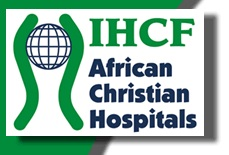 African Christian Hospitals